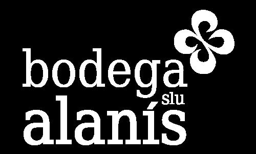 D.O. Ribeiro · Vinos gallegos