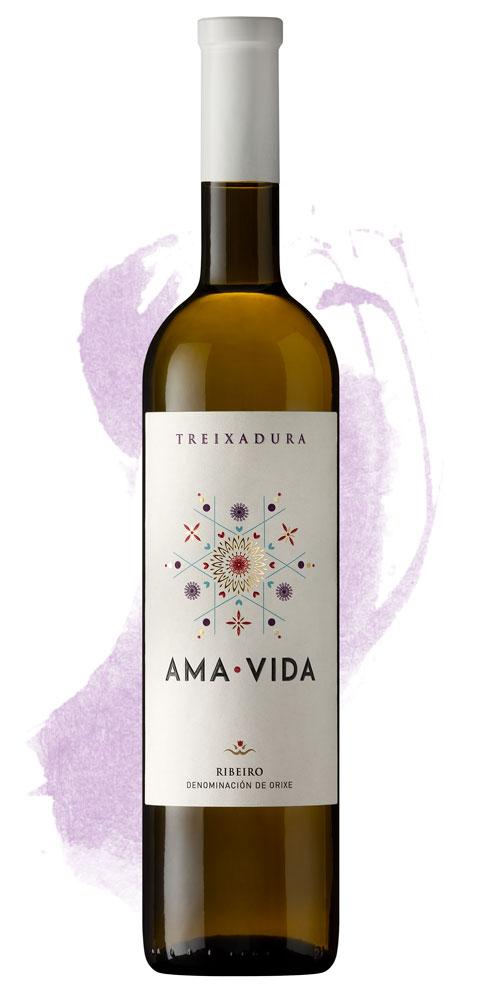 bodega-alanis-ama-vida-1000×483-1