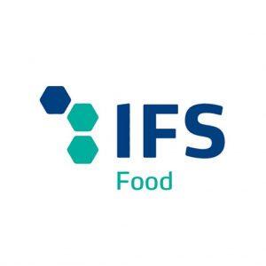 ifs-food-1024×1024-1